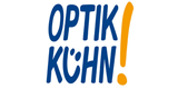 optik_kuehn