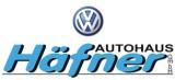 Autohaus-Haefner