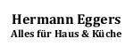 Eggers
