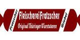 fratzscher