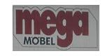 mega_moebel