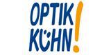 optik_kuehn