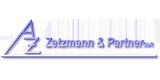 zetzmann